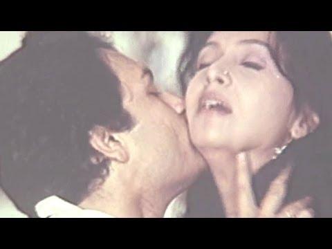 Moon Moon Sen, Shekhar Suman, Tere Bina Kya Jeena, Scene 2 9 video