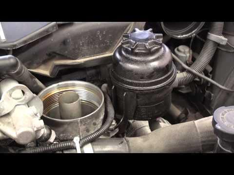 bmw x3 manual transmission change differential fluid. Black Bedroom Furniture Sets. Home Design Ideas