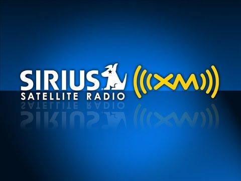 Radio norteamericana emitió programa desde Cuba