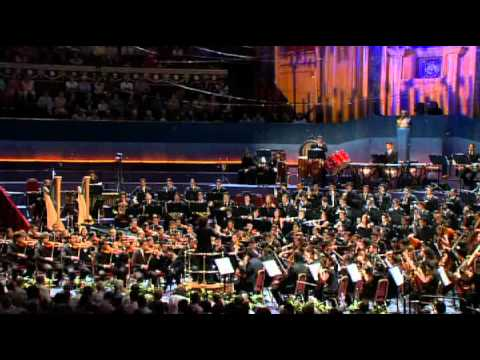 West Side Story - Simon Bolivar Youth Orchestra