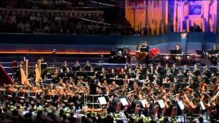 West Side Story - Simon Bolivar Youth Orchestra