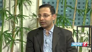 Sperm and Egg: Donation process | Doctor Naanga Eppadi Irukkanum