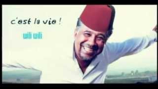شاب خالد بالدقايقية c est la vie
