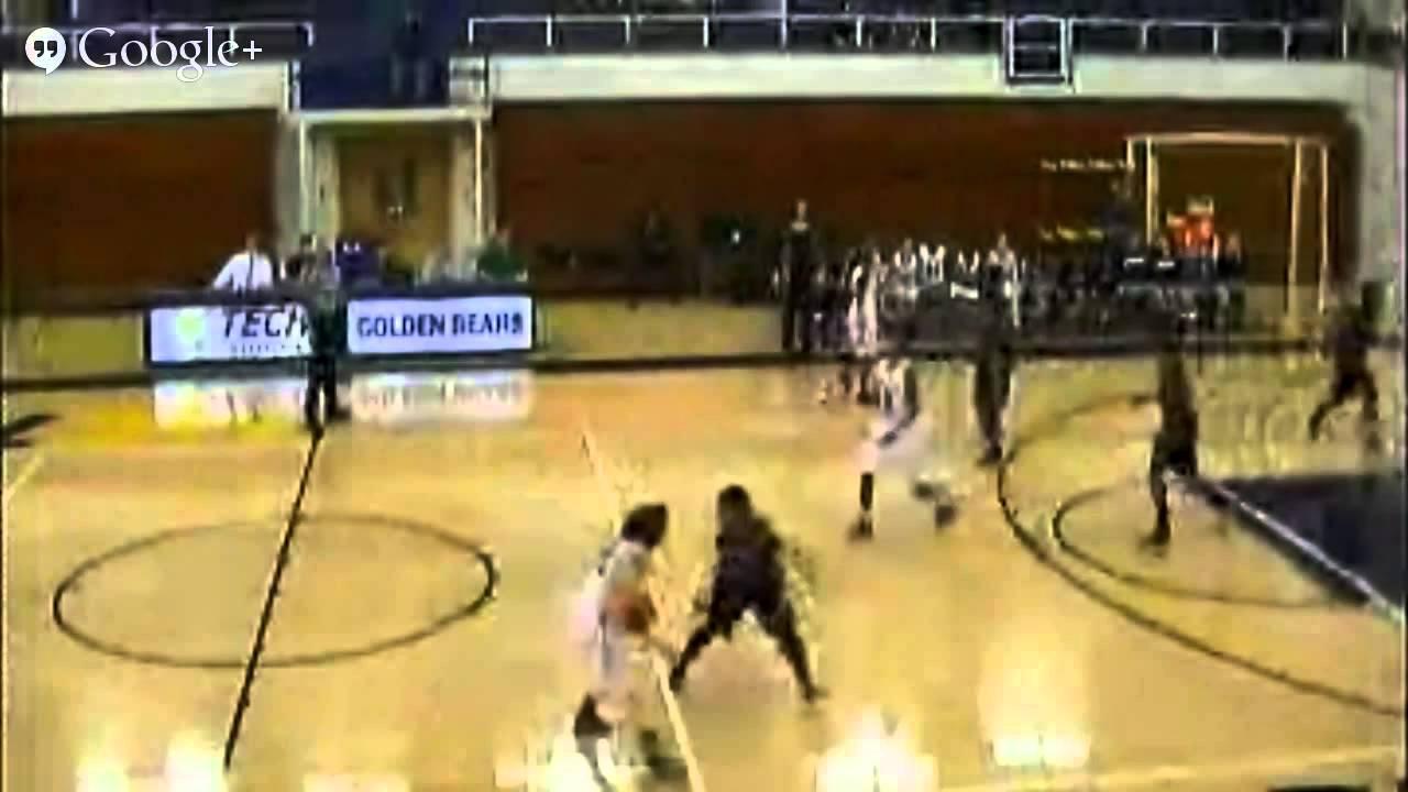 West virginia university girls basketball camp can