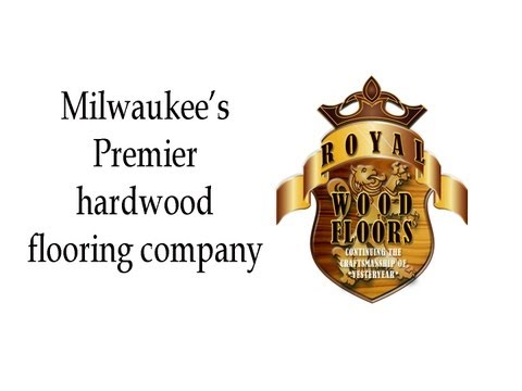 MIwaukee's Best Buff & Polishing Hardwood Floor Reviews   Royal Wood Floors