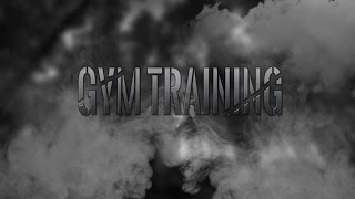 Download Gym training 3Gp Mp4