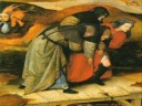 Religious paintings Hieronymus Bosch