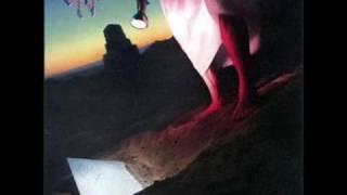 Watch Styx Lights video