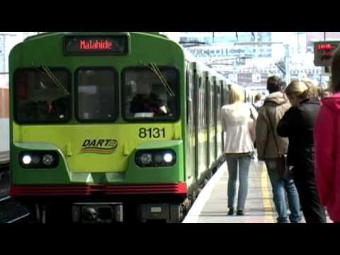Dublin_Transport-MuzuMP4.mp4