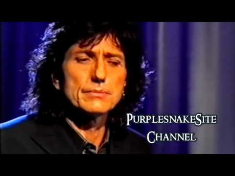 Whitesnake - Too Many Tears&The Deeper The Love (Acoustic VH1 1997)