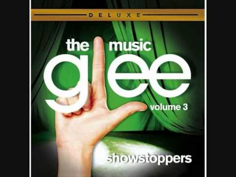 Glee Cast - One