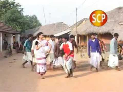New Santhali Hd Video  - Tokoy Badoy...mp4 video