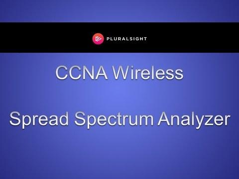 How to Use a Spread Spectrum Analyzer