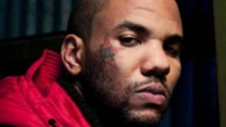 The game - body bags (g-unit dissss!!!)