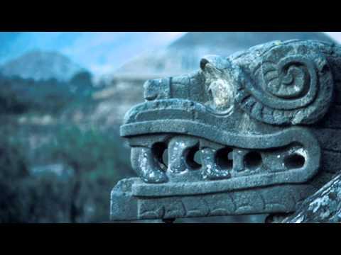 Tour del Messico .:. Scopri lo Yucatan e Rilassati a Cancun