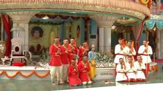 Anupama Sundara Nanda Kishora