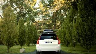 Service by Volvo | Volvo Service Advantage (ft. XC90)