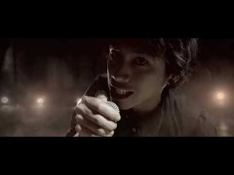 ONE OK ROCK - Mighty Long Fall [Official Music Video]
