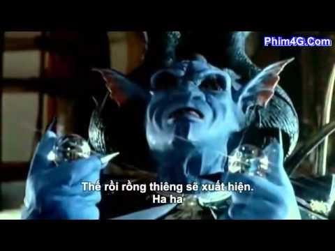 Songoku   Phim4G   01