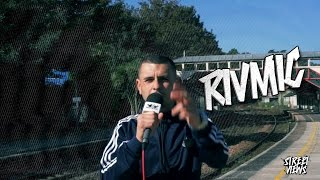 Rivmic - Street Views [EP.15]: Blast The Beat TV