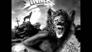 Watch Sinner The Nature Of Evil video