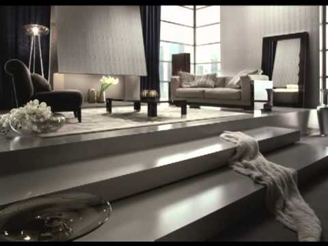 Italy 2000 Modern Contemporary Furniture Store Los Angeles Sherman Oaks Youtube