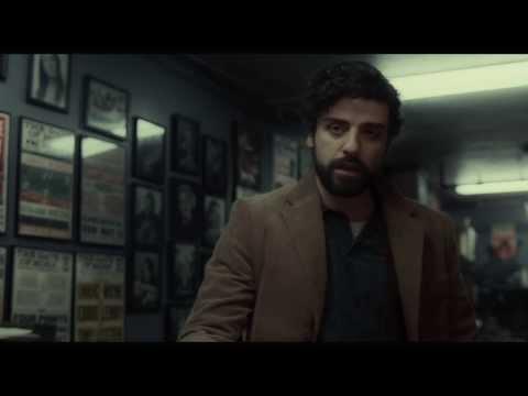Inside Llewyn Davis by Coen Brothers - Official Trailer