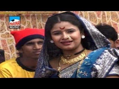 Kuni Tari Aarti Kara Bayanchi - Marathi Hit Koligeet Song