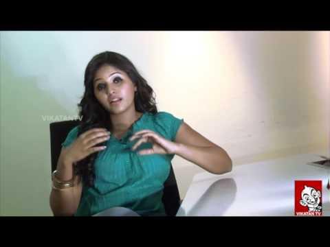 Anjali Int...