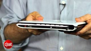 The 11-inch Sony Vaio E - First Look
