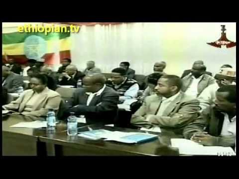 News in Amharic - Ethiopian News in Amharic : Thursday, June 14, 2012