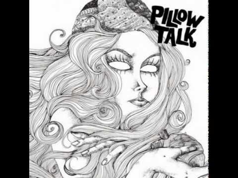 Thumbnail of video Pillowtalk - Soft (Life & Death Remix)