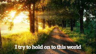 download lagu Jeremy Camp - There Will Be A Day  gratis