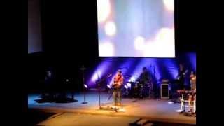 Watch Phillips Craig & Dean Revelation Song video