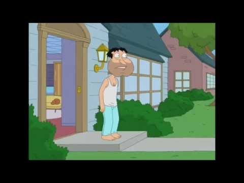 Family Guy Internet Porno German ( Quagmire )