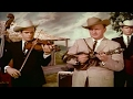 Bill Monroe And His Bluegrass Boys - Mule Skinner Blues 1965