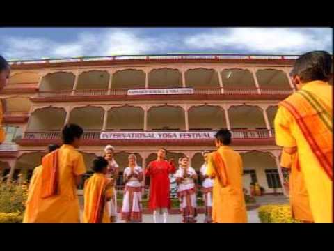 Hey Mere Gurudev-Top Religious Hindi Song