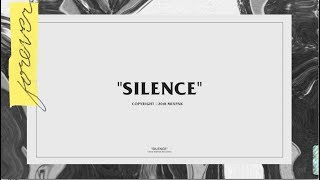 download lagu Popcaan - Silence (Lyric Video) gratis