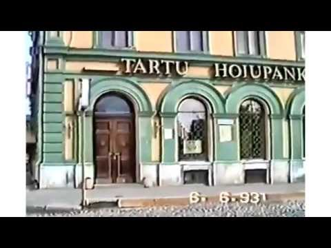 Tartu anno 06.06.1993
