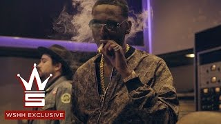 Smokin Flavas With Young Dolph & Berner In L.A. (WSHH Exclusive)