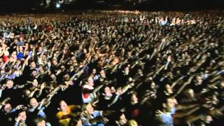download lagu Bon Jovi - Keep The Faith - The Crush gratis