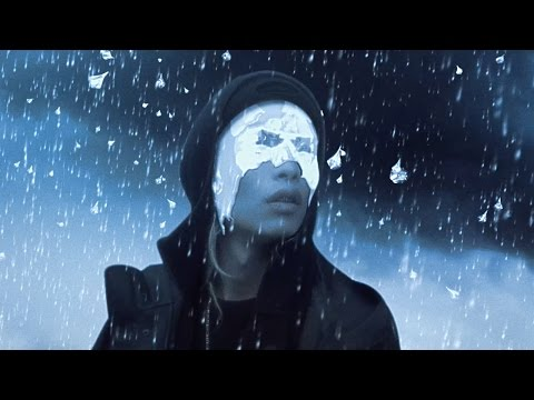 Keith Ape Ft. Jedi P Diamonds rap music videos 2016