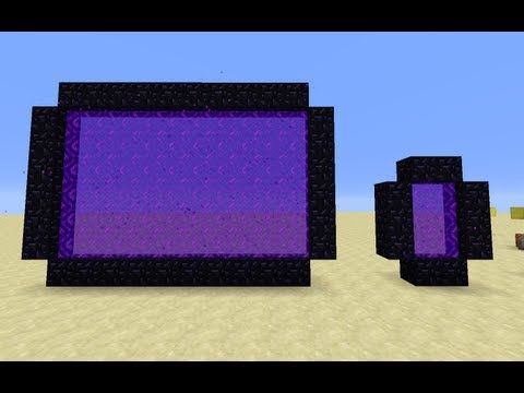 Minecraft Snapshot 13w37a Overview -- /setblock. /testforblock and /tellraw Commands