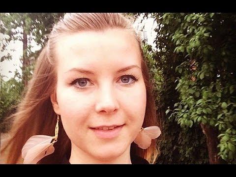 Видео как научиться красиво разговаривать