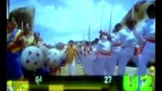 Dr Vishnuvardhan ramyakrishna kannada superb song krishna rukmini