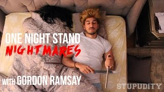 [One Night Stand Nightmares with Gordon Ramsay] Video