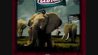 Watch Clutch Wishbone video