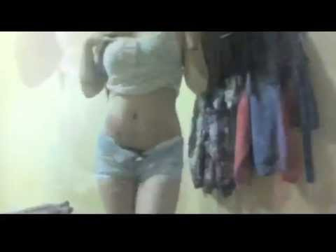 My Sexy Dance!=) video