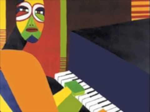 """Marina Tafur sings """"La Rosa y tú"""" by composer Lucas Estrada"""