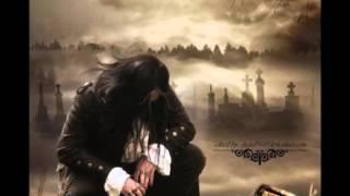 Watch Primal Fear Born Again video
